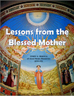 Lessons from the Blessed Mother e-book