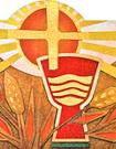 2nd Sunday of Easter bulletin insert