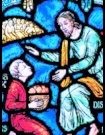 17th Sunday of Ordinary Time