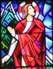 Bulletin Insert for 1st Sunday of Lent