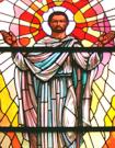 Bulletin Insert for 2nd Sunday of Lent