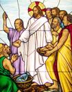 Bulletin Insert for 3rd Sunday of Lent