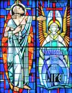 May faith-sharing Breaking Open the Word of Faith ebook