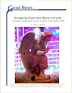Breaking Open the Word of Faith ebook
