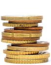 Gaining Financial Freedom God's Way