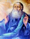 Healing Our Image of God's Fatherhood