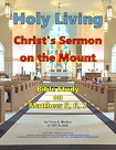 Catholic Faith Bible study